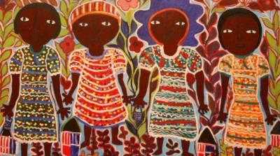 Appel à la responsabilité/ interpellation par le CRAN des «familles bordelaises ayant tiré profit de l'esclavage»