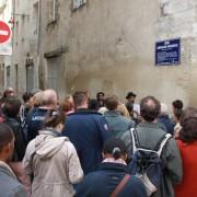 Dimanche, c'est la der du parcours «coeur de ville», suivez le guide!