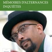 M.A.I – le nouvel ouvrage du fondateur de l'Ecole des Mémoires
