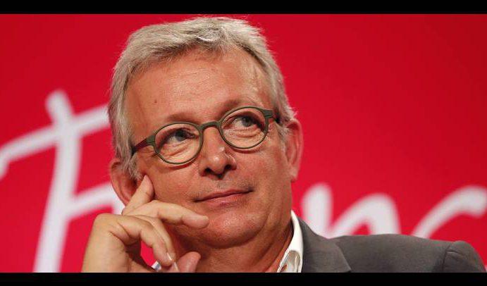 TIRAILLEURS NAUFRAGÉS – Pierre Laurent sollicite le secrétaire d'Etat aux anciens combattants