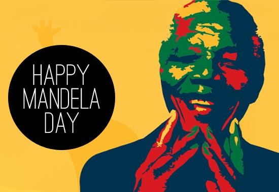 #MANDELA DAY 2017- 67 minutes pour faire la lecture aux aînés