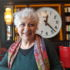 MUSEE D'AQUITAINE – Anne-Marie Garat choquée par la «tartufferie langagière»